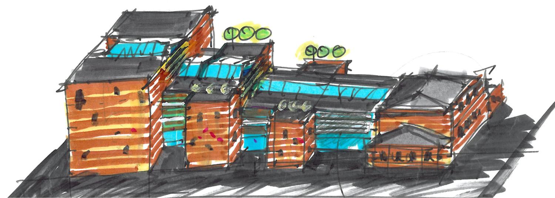 sketch-slavyansk.jpg