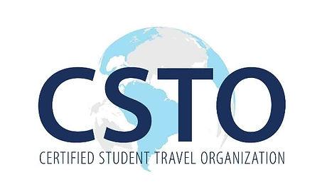 CSTO Logo_edited.jpg