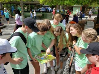 Locust Grove Looking at Map.jpg
