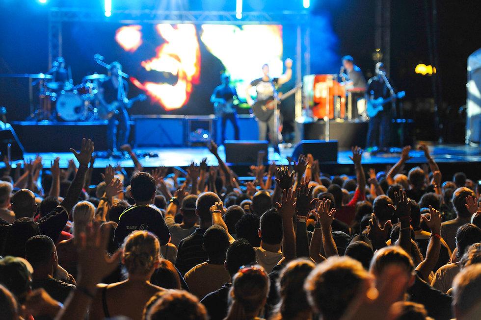 RTU Crowd.jpg