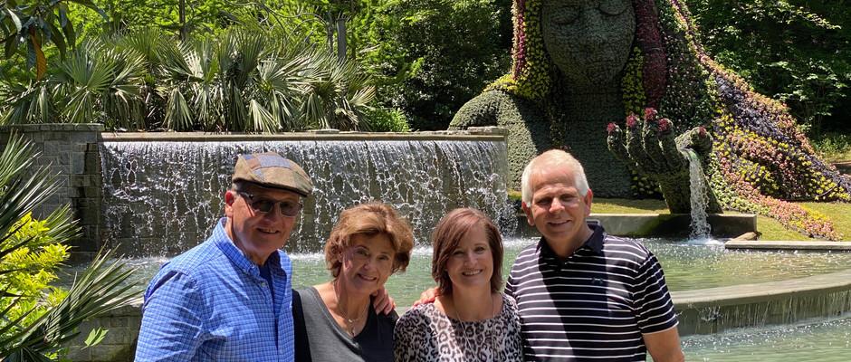 Atlanta Botanical Gardens - Cresswind Twin Lakes.jpg