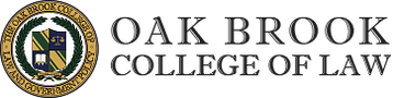 oakbrook_long_color_logo (1).png