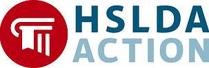 HSLDA_Action_logo_RGB.jpg