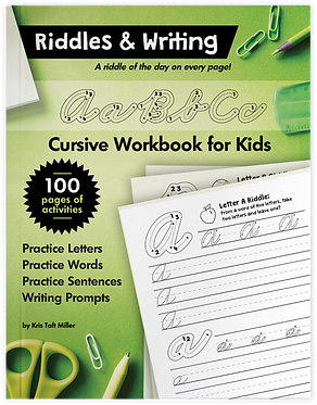 writing-riddle-cursive-activity-book.png