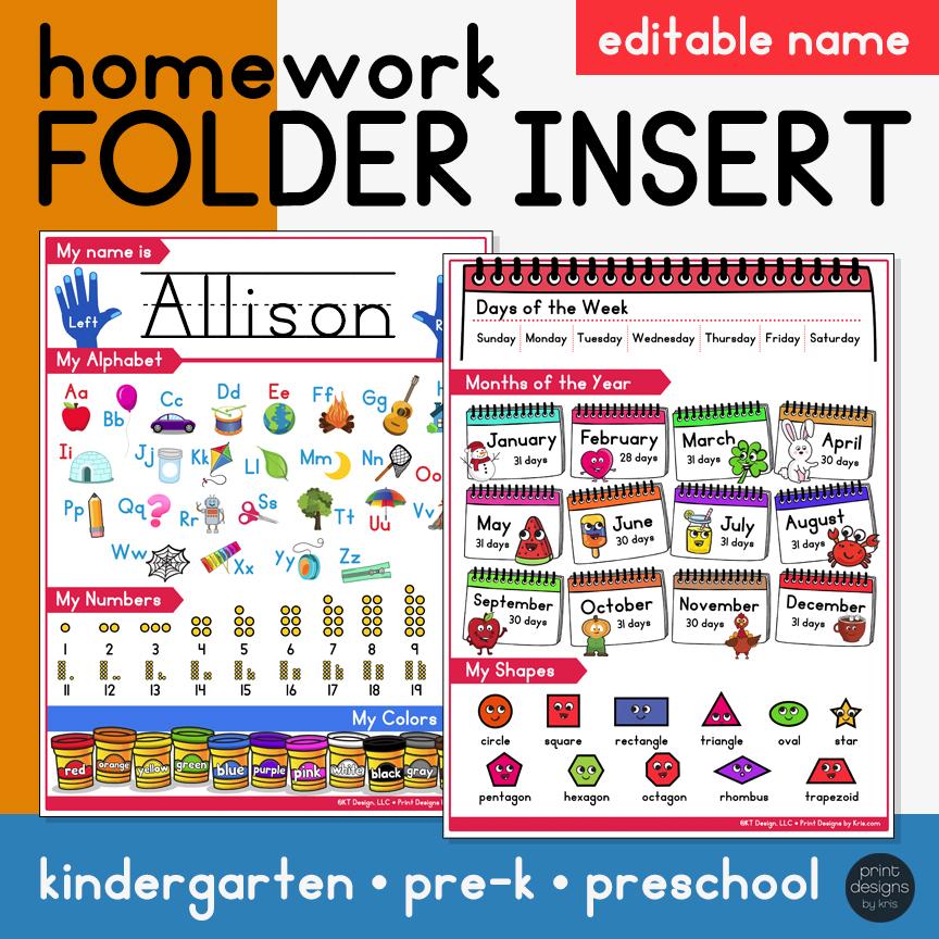 homework-folder-insert-benchmark-folder-