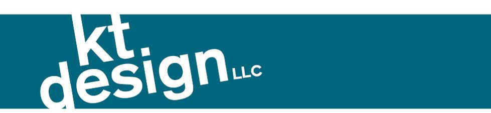 graphic designer, freelance, Raleigh, North Carolina, Apex, designer