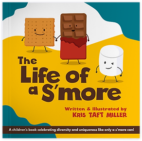 like-of-a-smore-book.png