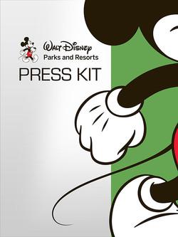 Press Kit Cover