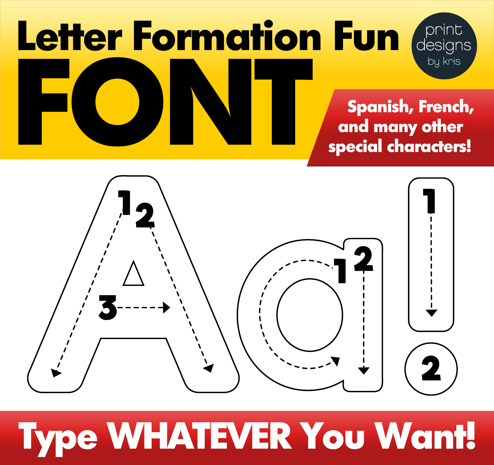 four-lined-letter-font-print-designs-by-