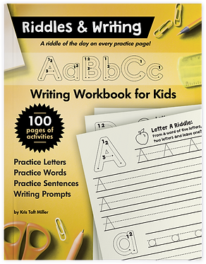 writing-riddle-print-activity-book.png