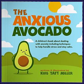 anxious-avocado-book.png