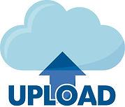 upload-button.jpg