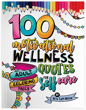 wellness-coloring-page-book.png
