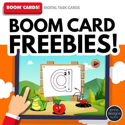 boom-card-freebies.jpg