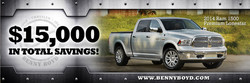 banner-ktdesign-truck-graphic-design