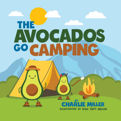 the-avocados-go-camping-book