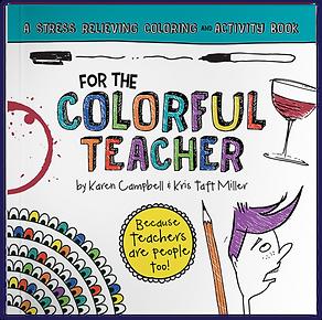 teacher-coloring-book.png