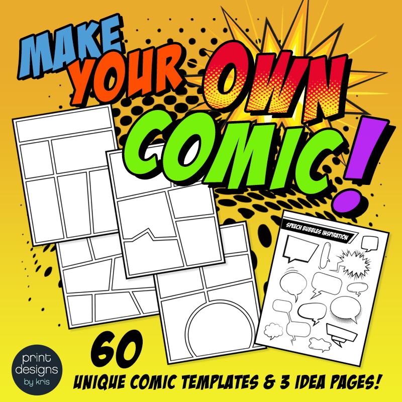 comic-book-blank-comic-book-create-your-