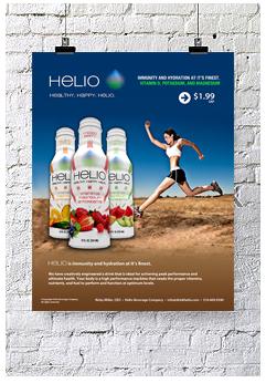 helio-poster