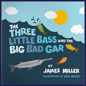 three-little-bass-book.png