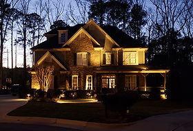 houses-lighting-prominent-nightscapes-ou