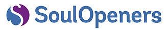 Logo_SoulOpeners_crop.jpg