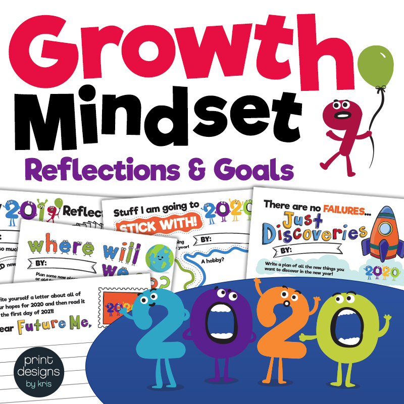 2020-growth-mindset-worksheets-book-acti