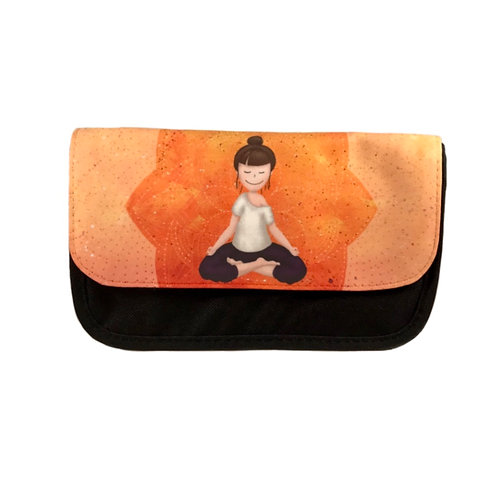 Trousse Yoga