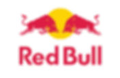 red-bull-logo-uhd-4k-wallpaper_edited.pn