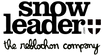 logosnowleader_edited.png