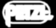 Petzl-Logo-Large(White)v1.png