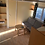 Thumbnail: Sunroller EVA 8003