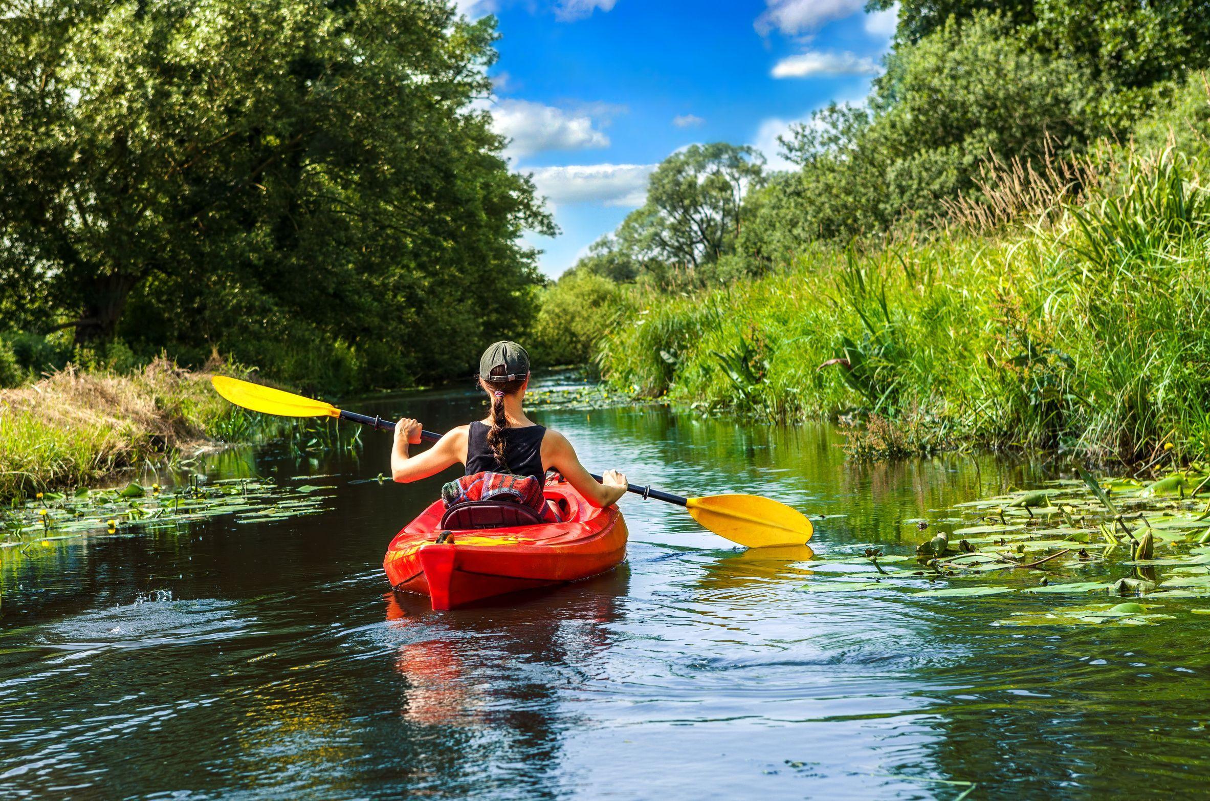 location-canoe-dordogne-54714