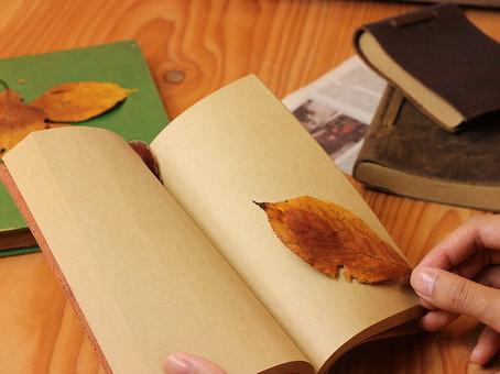 (9/365)今日の名言:読書とは休養と共に又一つの仕事である 安倍能成