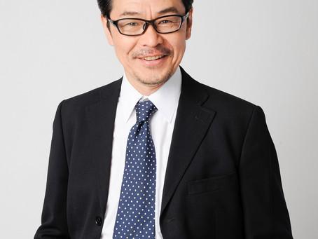【特別講師】沓澤周一郎先生の演劇講座