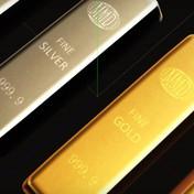 資産運用:銀も高騰中。#297