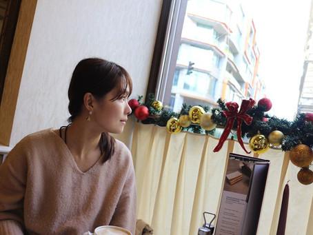 108/365中欧旅行記(ハンガリー編)