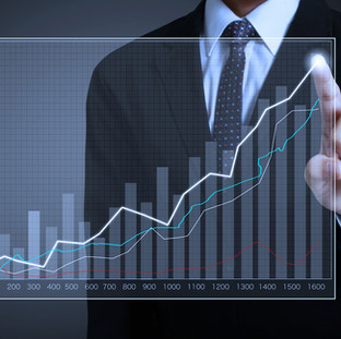 Investment-Chart-2.jpg