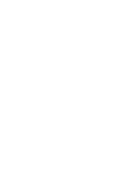 hyogo1.png