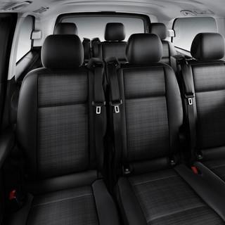 2015-Mercedes-Vito-Tourer-seats-uai-1440x1018.jpg