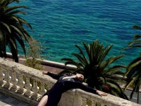 Experience Cap d'Antibes