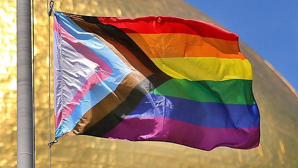 rainbow flag lgbtq.jpg
