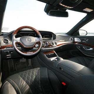 aaa_luxury_rent_new_mercedes_s_class_500_2013_6.jpg