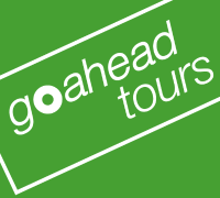 go ahead tours.png