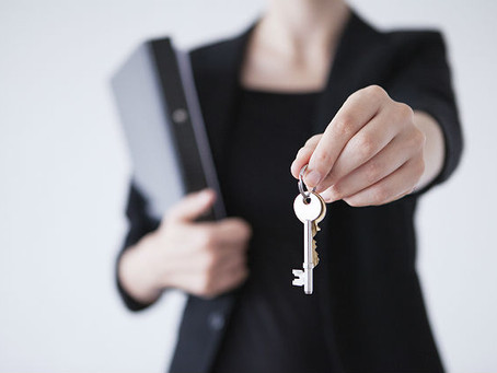 Two Sides To France Luxury Rental Scams