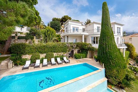 seasonal-rental-property-villefranche-su
