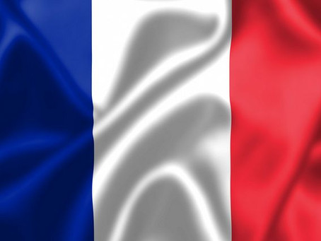 France Emergency Numbers