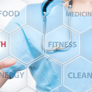 istock_53991482_health_doctor_concept_2500.jpg