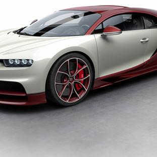2016-bugatti-chiron-colorized-05.jpg