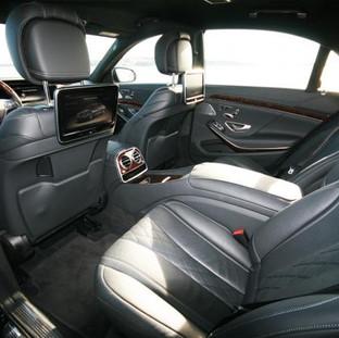 aaa_luxury_rent_new_mercedes_s_class_500_2013_7.jpg
